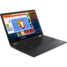 Lenovo ThinkPad X13 Yoga Gen 2