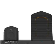 Accell 3 in 1 Fast Wireless