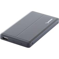 Sabrent EC UST25 Drive Enclosure USB