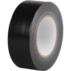 Business Source General purpose Duct Tape