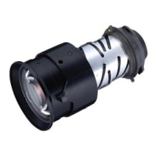 NEC Display NP12ZL Zoom Lens 13x