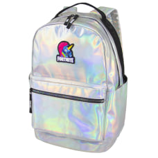 Fortnite Stamped Backpack With 18 Laptop