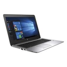 HP EliteBook 820 G2 Refurbished Laptop