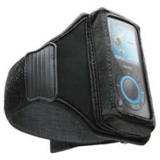 DLO Universal Action Jacket For MP3