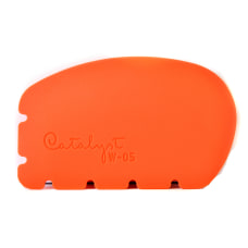 Princeton Catalyst Silicone Tools Wedge 5