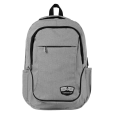 Volkano Victory Backpack With 156 Laptop