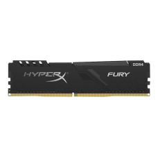 HyperX FURY DDR4 module 16 GB