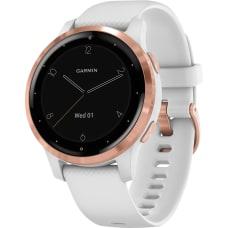 Garmin vi voactive 4S GPS Watch