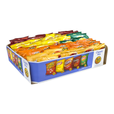 Frito Lay Classic Variety Pack 1