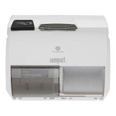 ActiveAire by GP PRO Freshener Dispenser
