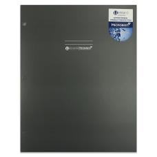 U Style 2 Pocket Paper Folder