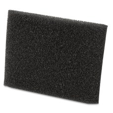 Shop Vac 9052600 Small Replacement Filters