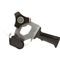 3M Tartan HB903 Pistol Grip Box