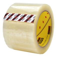 Scotch 375 High Tack Box Sealing