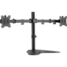 Amer Mounts 2EZSTAND Stand for 2