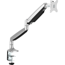 StarTechcom Single Desk Mount Monitor Arm
