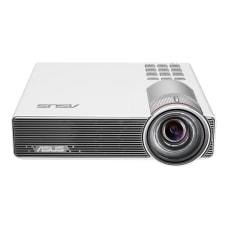 ASUS P3B WXGA DLP Projector