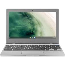 Samsung Chromebook 4 XE310XBA 116 Chromebook