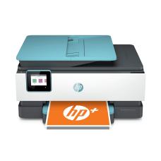 HP OfficeJet Pro 8035e All in