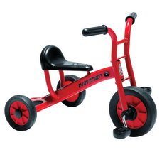 Winther Viking Tricycle Small 20 18