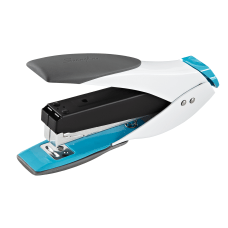 Swingline SmartTouch Compact Stapler Assorted Colors