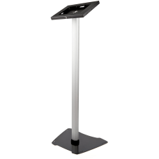 StarTechcom Secure Tablet Floor Stand