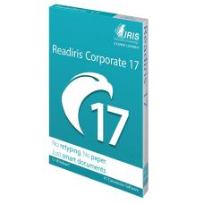 Readiris Corporate 17 Windows