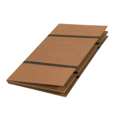 DMI Folding Bed Board 48 H