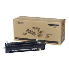 Xerox 115R00055 Fuser Unit 100V