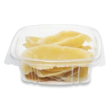 StalkMarket Compostable Hinged Deli Containers 12
