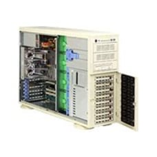 Supermicro A Workstation 4021A T2 Tower