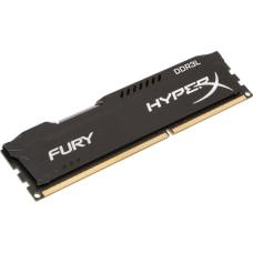 Kingston HyperX Fury 4GB DDR3L SDRAM