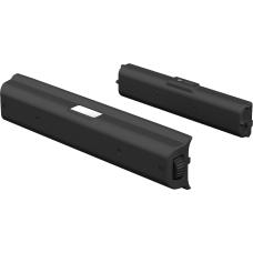 Canon LK 72 Battery Pack For