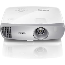 BenQ HT2050A 3D Ready Short Throw