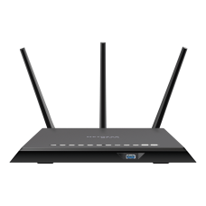 NETGEAR Nighthawk AC2300 Cybersecurity WiFi Router