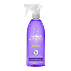 Method All Purpose Spray Lavender Scent