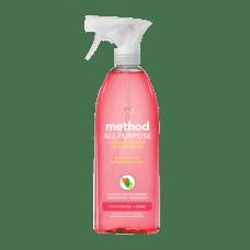 Method All Purpose Spray Pink Grapefruit