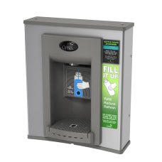 Oasis Bottle Filler Retro Fit 23