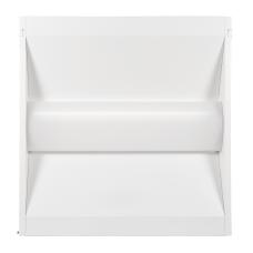 Sylvania Ultra LED Light Fixture Retrofit