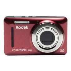 Kodak PIXPRO FZ53 162 Megapixel Compact
