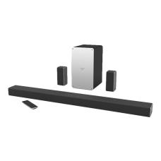 VIZIO SmartCast SB3651 E6 51 Bluetooth