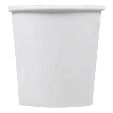 Hotel Emporium HotCold Paper Cups 4