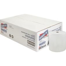 Genuine Joe Solutions Solutions 850 Hardwound
