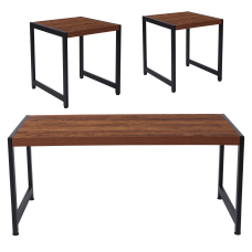 Flash Furniture Grove Hill 3 Piece