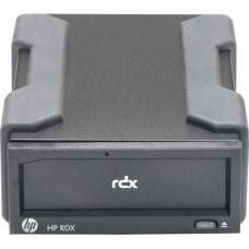 HPE Drive Dock USB 30 Host