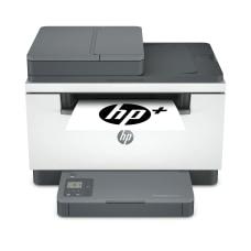 HP LaserJet MFP M234sdwe Wireless Black
