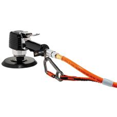 Ergodyne Squids 3798 Power Tool Bracket