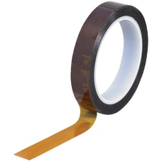 Kapton Sealing Tape 3 Core 075