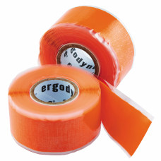 Ergodyne Squids 3755 Self Adhering Tape