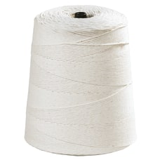 Office Depot Brand Cotton Twine 8